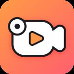 拍vlog推荐app