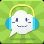 直接语音的聊天软件大全