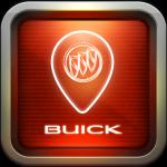 车载导航app下载