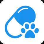 宠物app