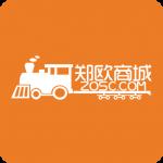 工厂直购app