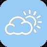 天气软件哪个准确性高