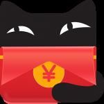 自动抢红包软件微信