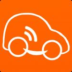 自驾游app排行榜