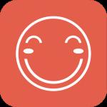 适合发朋友圈的app