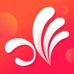 省钱购物app排行榜2021