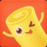 基友app