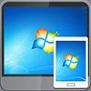 PC远程桌面-RDP
