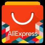 全球速卖通 AliExpres
