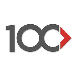 定制100