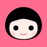 朋友圈短视频制作app