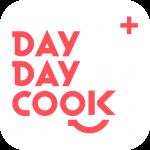 下厨app 哪个好