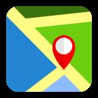 导航app排名