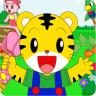 宝宝益智游戏app