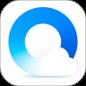 QQ浏览器-便捷管理手机文件