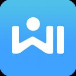 物业开门软件app