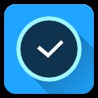 记录时间的app
