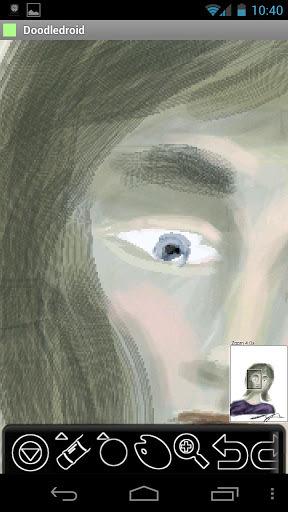 涂鸦画板软件截图3