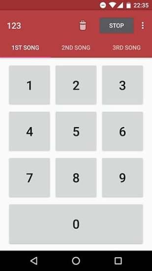 CSS Quick软件截图2