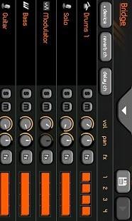 音乐制作人(Uloops Music Composer)