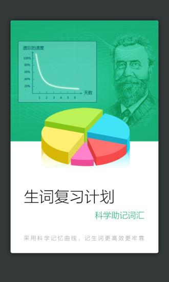 小学生新华字典软件截图3