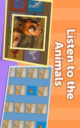 儿童电视PlayKids TV软件截图2