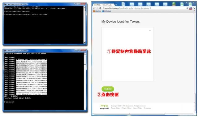 G23 1.28.401.9精简-Home长按菜单+全屏+来电归属+伪官方封装ROM升级优化版