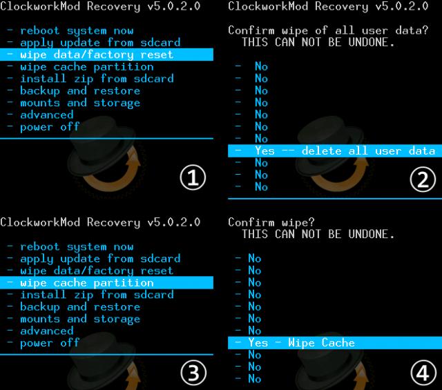 [开发版]MIUI 2.4.13 ROM for Desire S G12