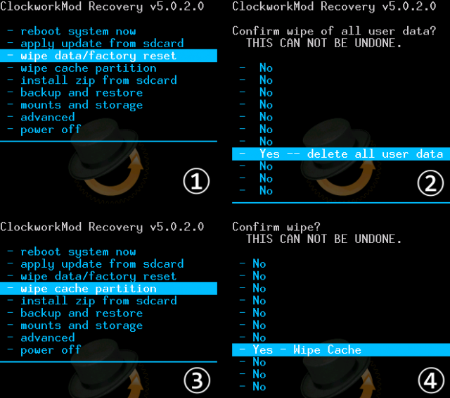 最新MIUI4.0 falseICS4.0 全新界面ROM