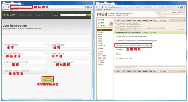 G23 ARHD 6.0.0 ONE X ARHD sxh3366 V2.0