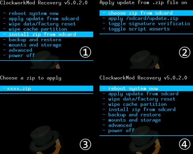 G12 Android4.0.3+Sense4.0a,在次来袭,修复相册!【潇湘】