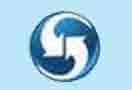 《诛仙2·末日与曙光》解禁公测  速游加速器揭开封印