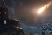 《暗黑破坏神3》官网今日上线  国服终于来了
