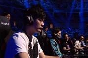 英雄联盟LOL五周年庆典 2016LOL亚洲明星对抗赛中国VS韩国 陈赫一对九视频在线观看【视频】