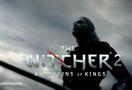 强悍光影效果 《巫师2》最新超高清游戏截图公布