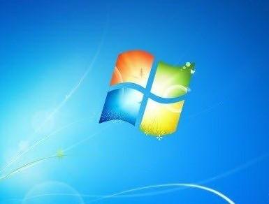 Windows7系统十大组合快捷键操作的技巧