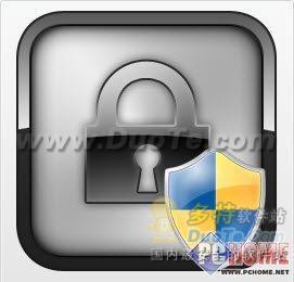 每个Windows用户值得一试的安全工具