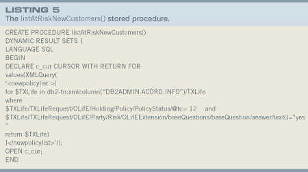 使用PHP和AJAX的XML编程