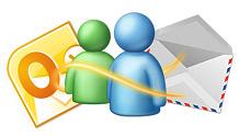 Windows 7漫画专辑:保护上网隐私