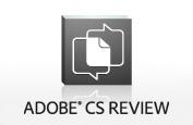 Adobe Illustrator CS5 的新增功能