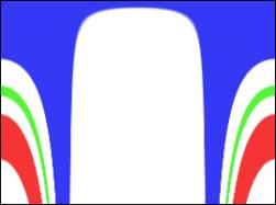 PS滤镜基础教程之内置滤镜:扭曲