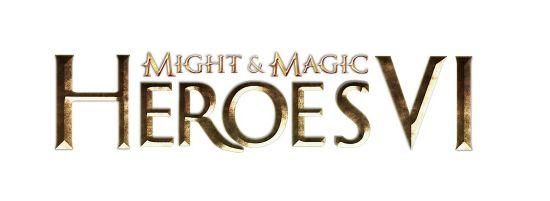 《魔法门之英雄无敌6》读条跳出问题规避方法