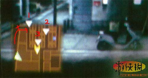 《黑豹:如龙新章》详细图文攻略(附全支线和夜店攻略)