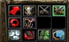 《诛仙3.0》神级刀魂全攻略,大型英雄专题(新人必学旧人必探)