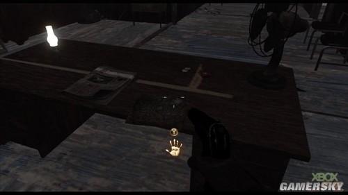《孤岛惊魂 FarCry 2》图文攻略(下)