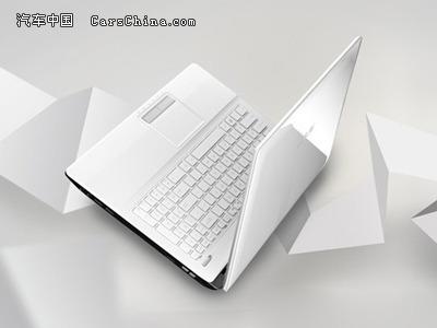 平板电脑与笔记本的区别