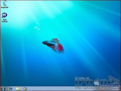Mac安装Win7完整教程