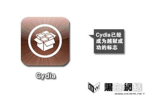 cydia是什么,cydia怎么用