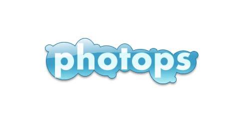 photoshop文字特效教程-泡泡字制作