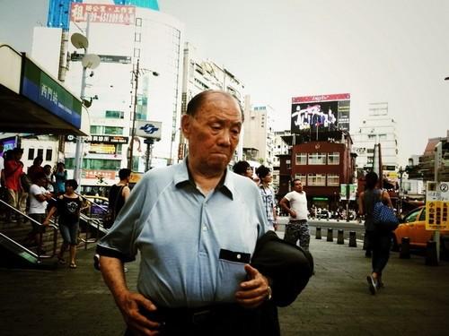 10个手机摄影的实用技巧